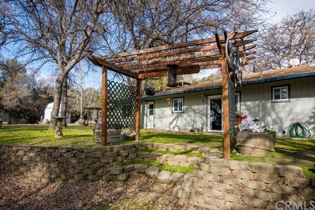 32081 Tahoot Dr, North Fork, CA 93643 Photo 23