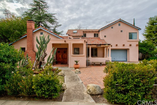 1005 Occidental Drive, Redlands, CA 92374