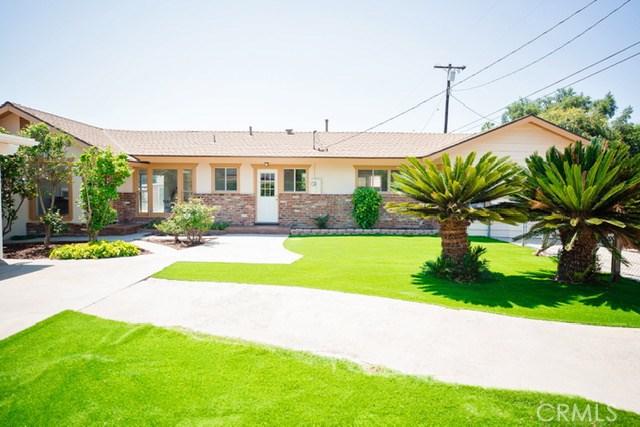 9426 Olive Street, Temple City, CA 91780