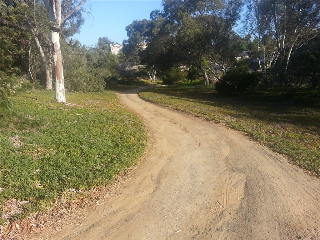4269 Hillside Dr, Carlsbad, CA 92008 Photo 2