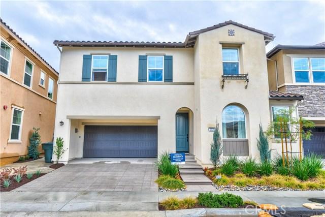 2029 Bluff Rd, Chino Hills, CA 91709