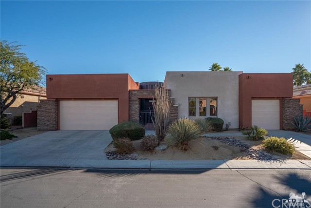 36134 Dali Drive, Cathedral City, CA 92234