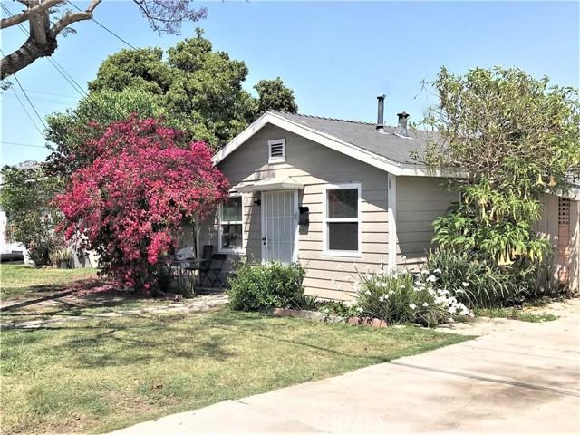 8652 Acacia Avenue, Garden Grove, CA 92841