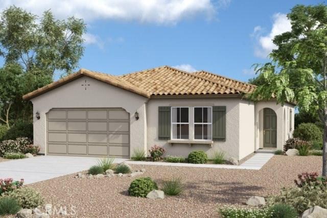 1452 Wicklow Avenue, Redlands, CA 92374