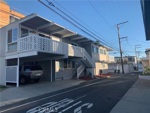 3316 Vista Drive, Manhattan Beach, California 90266, 3 Bedrooms Bedrooms, ,2 BathroomsBathrooms,For Rent,Vista,SB20066919