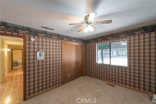 5453 Platt Mountain Rd, Forest Ranch, CA 95942 Photo 11