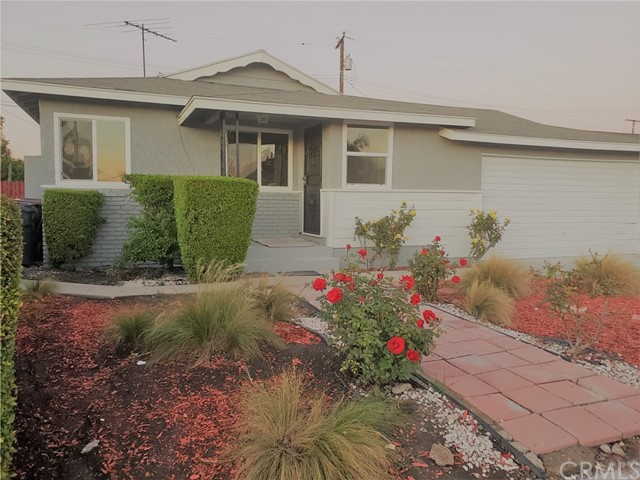 1023 W 137th Street, Compton, CA 90222