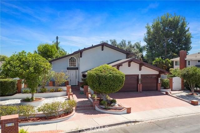 13202 Marshall Lane, Tustin, CA 92780