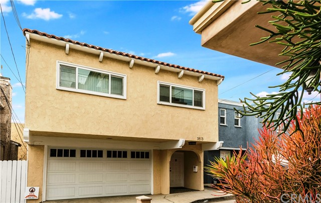 Address not available!, ,For Sale,Crest,SB21071706