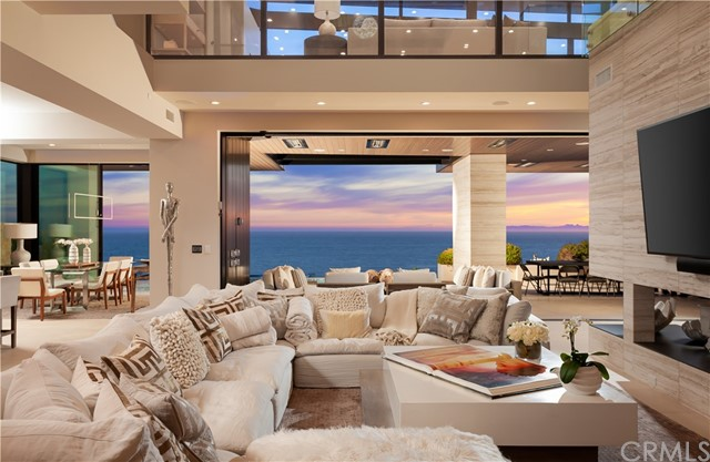 35  Beach View Avenue, Monarch Beach, California