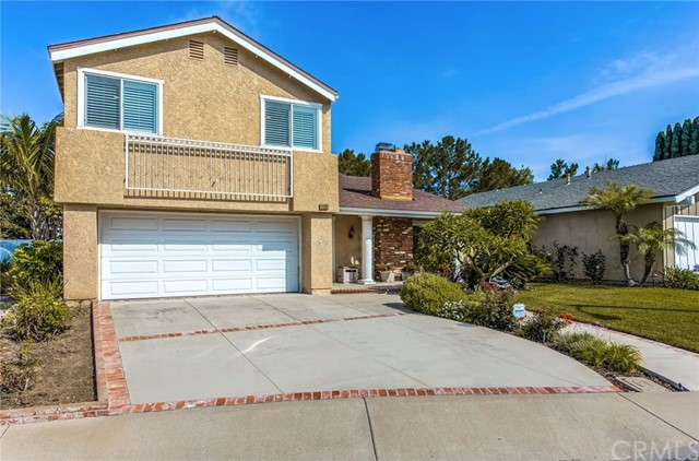 14962 Piper Circle, Irvine, CA 92604