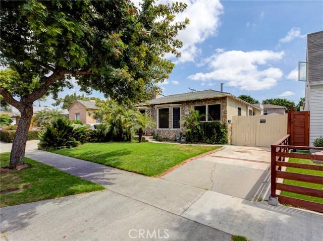 3138 Roberts Avenue, Culver City, CA 90232