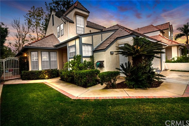 1044 Henrietta Circle, Placentia, CA 92870