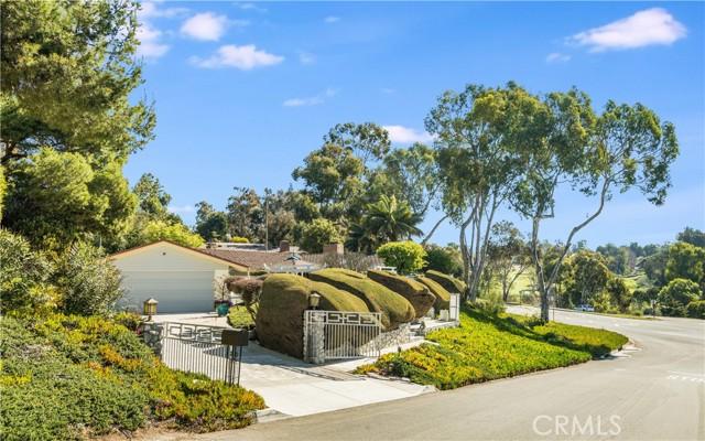 2901 Palos Verdes Drive, Palos Verdes Estates, California 90274, 3 Bedrooms Bedrooms, ,2 BathroomsBathrooms,For Sale,Palos Verdes,PV21050762