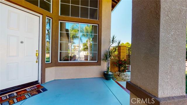 23. 6208 Natalie Road Chino Hills, CA 91709