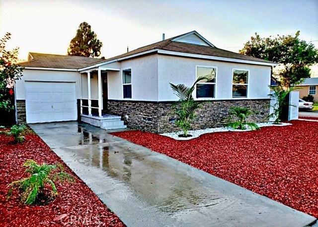 415 N N Maie Avenue, Compton, CA 90220