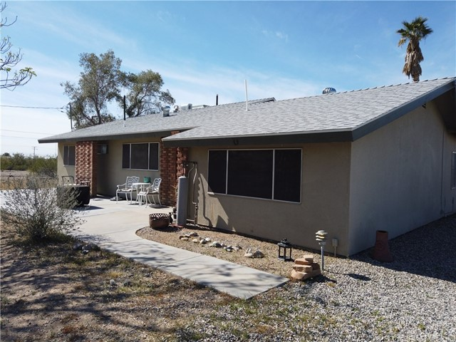 7022 Coronado Avenue, Big River, CA 92242