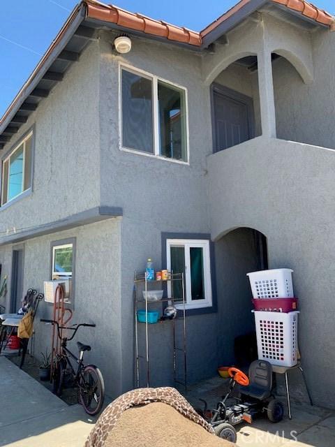 49773 Twentynine Palms, Morongo Valley, CA 92256