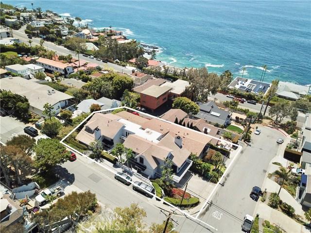 2409 Glenneyre Street, Laguna Beach, CA 92651