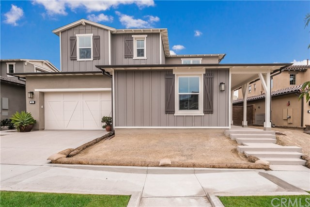 26 Tandeo Drive, Rancho Mission Viejo, CA 92694