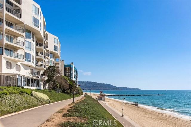565 Esplanade Redondo Beach