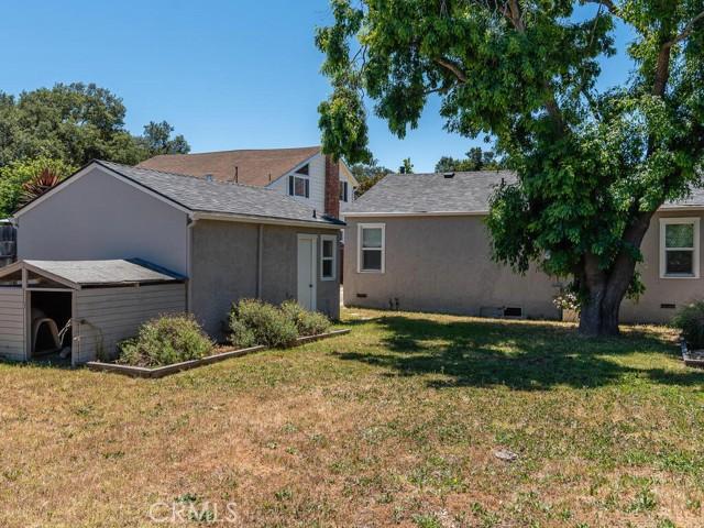 13. 668 Caudill Street San Luis Obispo, CA 93401