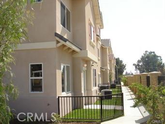 24426 DRACAEA Avenue, Moreno Valley, California 92553, ,Multi-Family,For Sale,DRACAEA,CV21025745