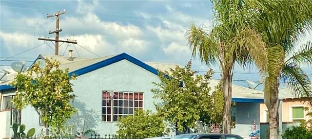 1057 W 135th Street, Gardena, CA 90247