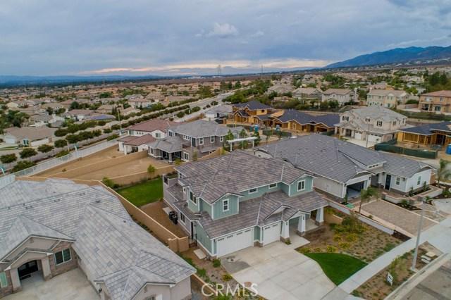Photo of 12453 Tejas Ct, Rancho Cucamonga, CA 91739