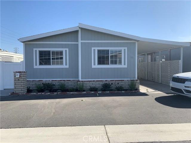 8681 Katella Avenue 941, Stanton, CA 90680