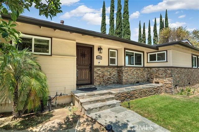 6637 Woodlake Avenue, West Hills, CA 91307