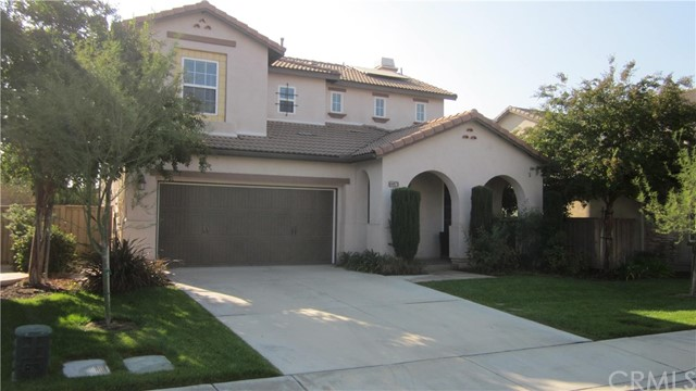 44973 Checkerbloom Dr, Temecula, CA 92592 Photo
