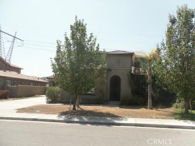 229 Caldera Street, Perris, California 92570, 6 Bedrooms Bedrooms, ,4 BathroomsBathrooms,For Sale,Caldera,IV14190635
