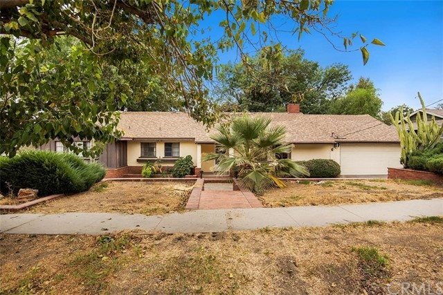 10420 Arnwood Rd, Lakeview Terrace, CA 91342 Photo 0