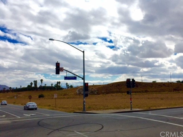 0 Nason, Moreno Valley, CA 92551