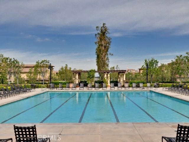 38 Upperbend, Irvine, CA 92618 Photo 26