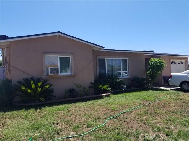 12652 Salinaz Drive, Garden Grove, CA 92843