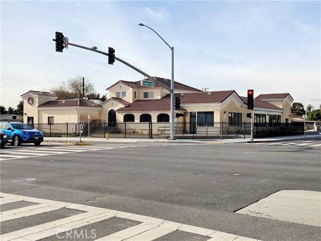 1723 Durfee Avenue, South El Monte, CA 91733