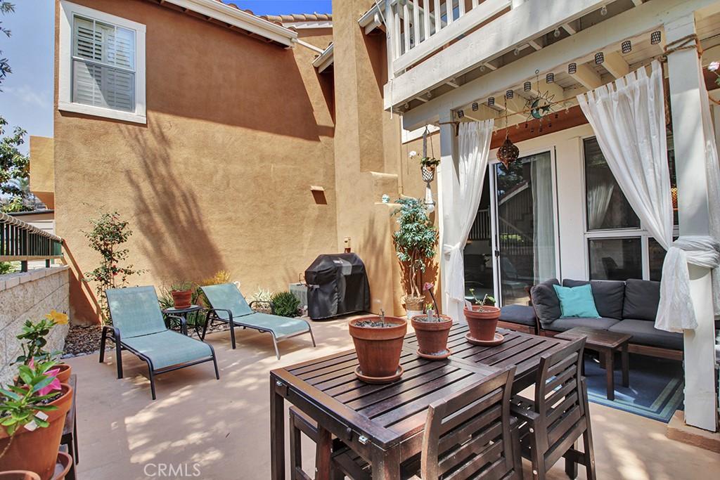 117     Gauguin Circle, Aliso Viejo CA 92656