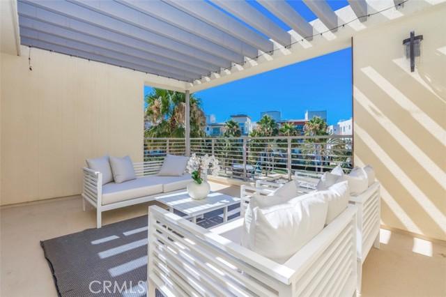 12682 Millennium, Playa Vista, CA 90094 Photo 63