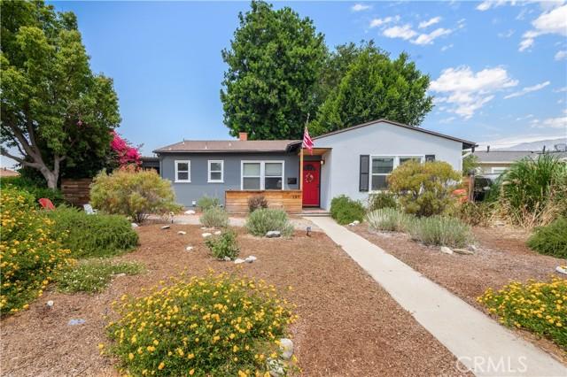 Photo of 137 Lowell Avenue, Glendora, CA 91741