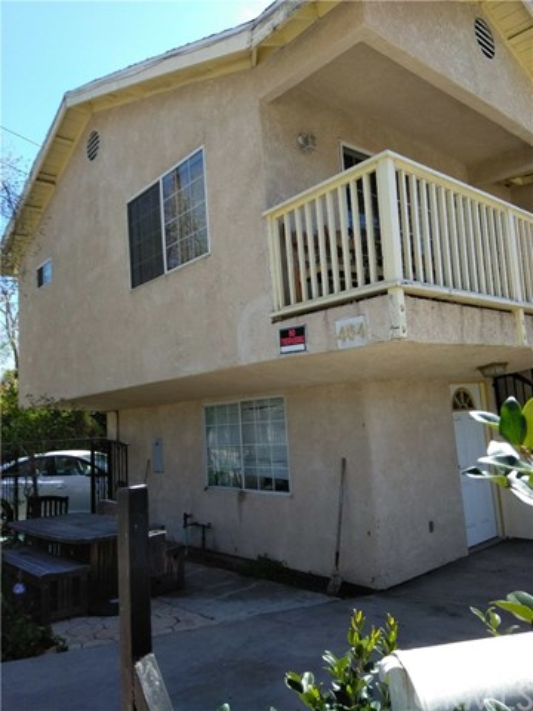 464 Douglas Street, Pasadena, CA 91104