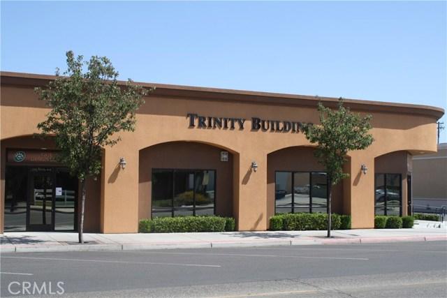 341 Trinity Avenue, Chowchilla, CA 93610