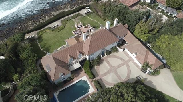 605 Paseo Del Mar, Palos Verdes Estates, California 90274, 6 Bedrooms Bedrooms, ,7 BathroomsBathrooms,For Rent,Paseo Del Mar,OC21078051