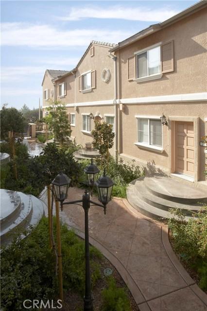 9301 Shirley Avenue 13, Northridge, CA 91324