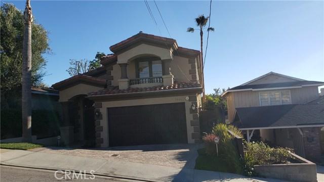 1530 Voorhees Avenue, Manhattan Beach, California 90266, 5 Bedrooms Bedrooms, ,3 BathroomsBathrooms,For Rent,Voorhees,SB21010233