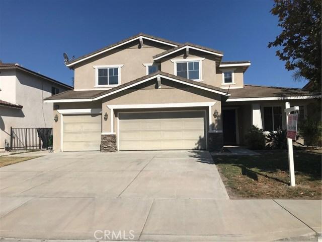 7292 Corona Valley Avenue, Eastvale, CA 92880