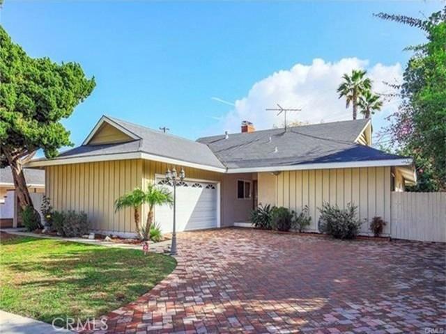 1938 Avenida Estudiante, Rancho Palos Verdes, California 90275, 4 Bedrooms Bedrooms, ,2 BathroomsBathrooms,For Rent,Avenida Estudiante,SB19281897