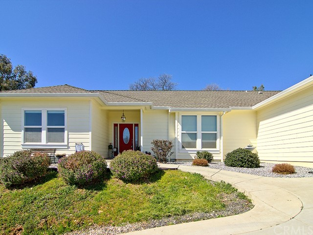 30 Heather Circle, Oroville, CA 95966