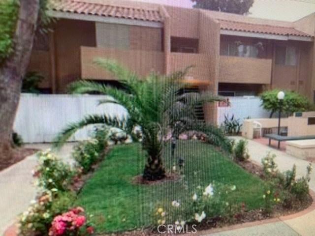 1101 W Macarthur Boulevard 281, Santa Ana, CA 92707